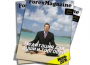 Forex Magazine №576 от 1 июня 2016 года