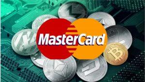 Аналитик рынка в MoffettNathanson предсказал, что биткойн в конечном итоге будет конкурировать с аналогами PayPal, MasterCard и Visa
