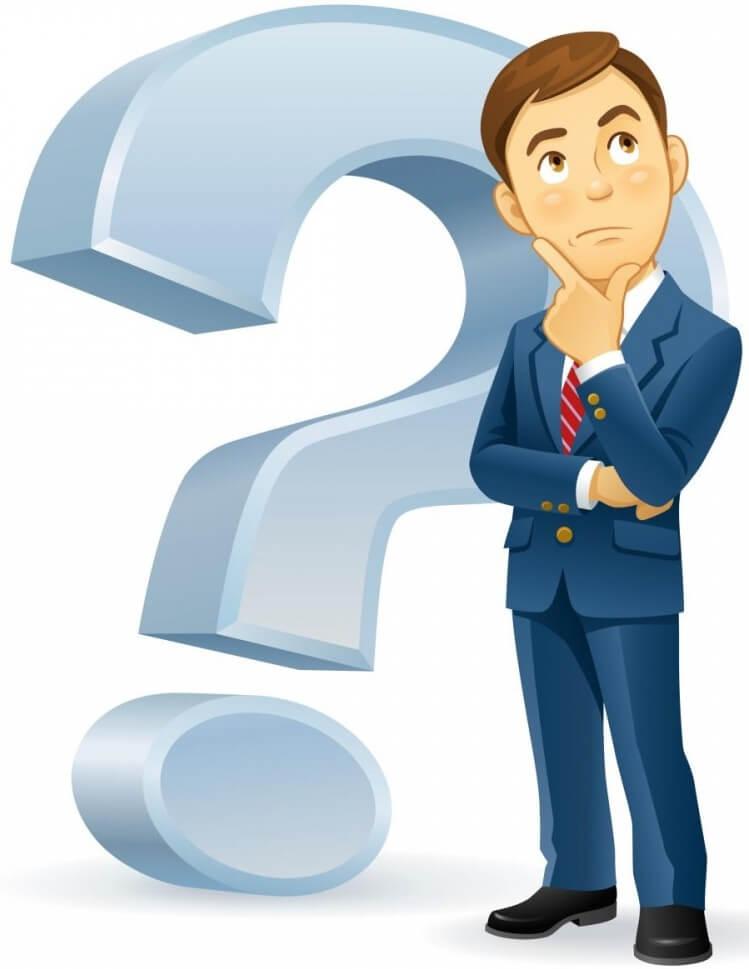 Как справиться с потенциальными убытками инвестиционного портфеля. Варианты, предпосылки и доводы экспертов. Подробности и мнение.