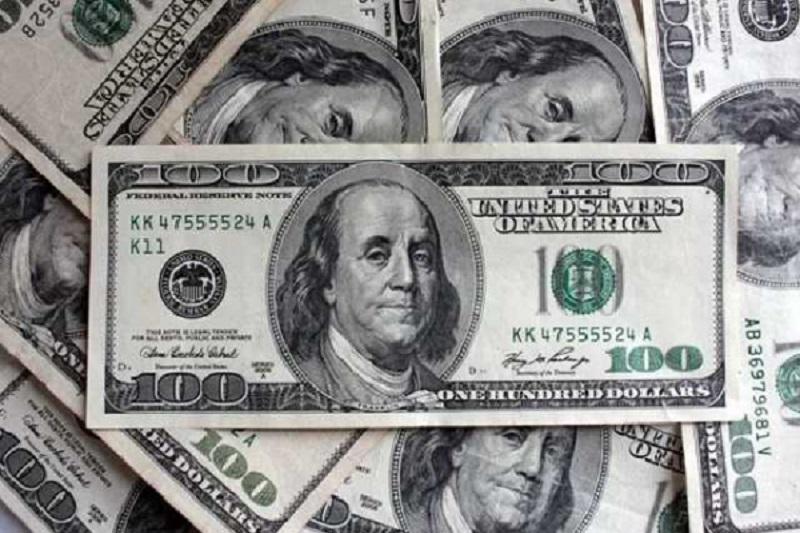 Ищите куда вложить деньги и интересуетесь криптовалютами и блокчейн-индустрией? Обратите свое внимание на новинку - цифровую валюту Libra от Facebook, одну из первых электронных платежных единиц, имеющих реальное обеспечение.
