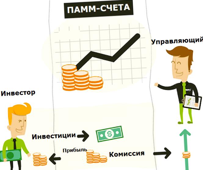 Особенности инвестирования в ПАММ-счета: в чем особенности и преимущества портфелей по мнению практикующего форекс-эксперта?