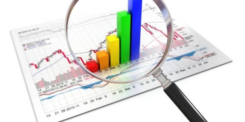 Изучаем высокое кредитное плечо и рассказываем о плюсах и минусах от использования данного инструмента при торговле на рынке форес.