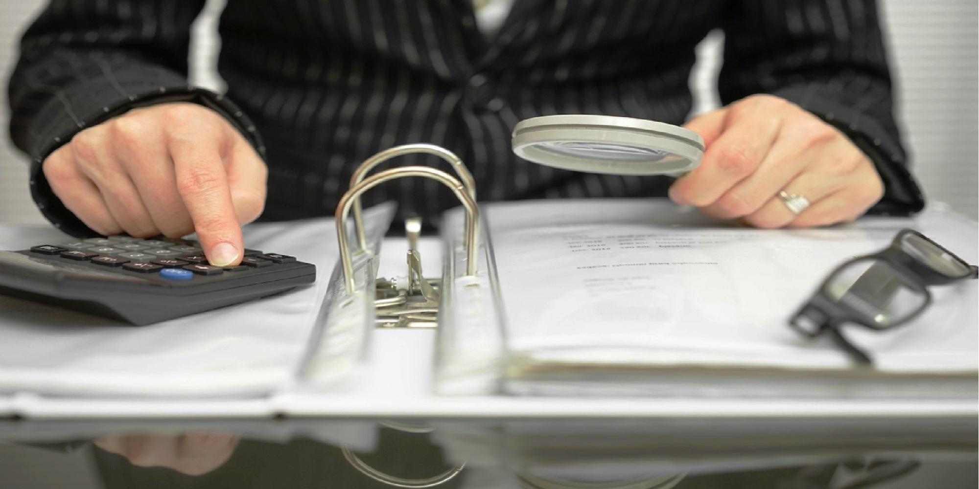 Налоговая проверка всегда приходит на выручку. О том, как именно она это делает мы и поговорим в рамках данного материала, изучив пару основных методов.