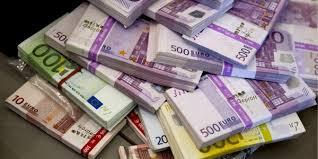 Рискованные валюты