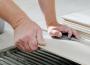 Плиточный клей – весьма интересный строительный материал, активно используемый сегодня. Изменения на данном рынке свидетельствуют о многих факторах