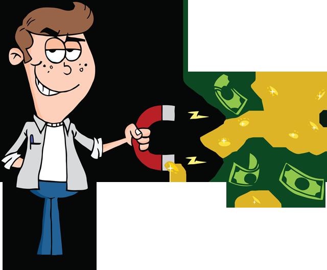 взять кредит онлайн бесплатно без регистрации