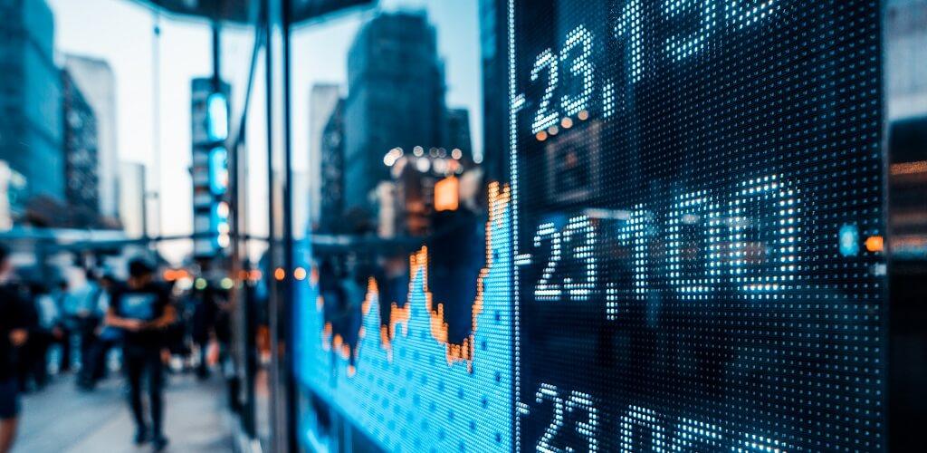 Компания AAAFx на рынке Forex сравнительно недавно с 2008 года, но за это время успешно развивается благодаря правильно выбранной политике