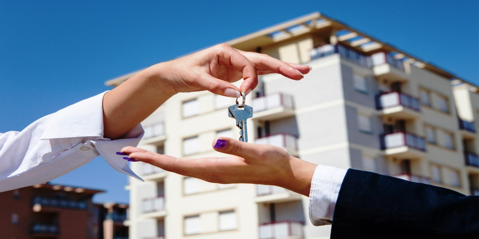 Если требуется крупная сумма, чаще всего жителям Москвы и Московской области приходится пользоваться только одним вариантом – продажей квартиры. Хорошо, если есть несколько месяцев в запасе.