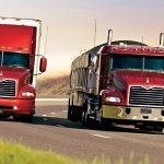 В рамках статьи, поговорим про таможенное оформление грузов. Поведаем о том, что это такое и расскажем о порядке оформления и ключевых стадиях