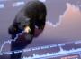 торговля на падающем рынке