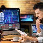 Пообщались с экспертами и рассказываем 6 базовых принципов в работе с EUR/GBP на Forex с пояснениями и выводом. Мнение экспертов, советы практиков.