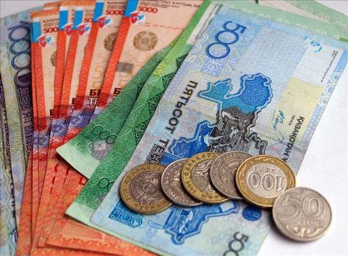 Займ до зарплаты в Казахстане - один из динамично растущих сегментов рынка финансовых услуг в этой стране. Мы вот, что узнали.