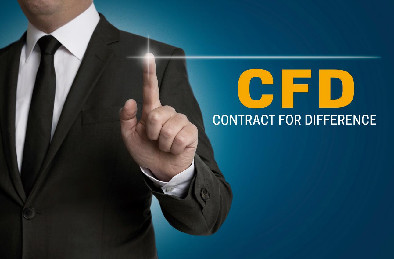 Торговля с помощью CFD - тема данного материала, подготовленного нами на основе данных одного из профильных экспертов. Вот, что нам удалось узнать.