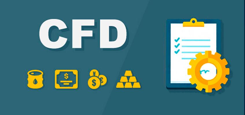 CFD – термин, который сегодня знаком многим трейдерам, однако не каждому доводилось соприкасаться с этим явлением непосредственно и не все даже четко представляют себе, что это такое.