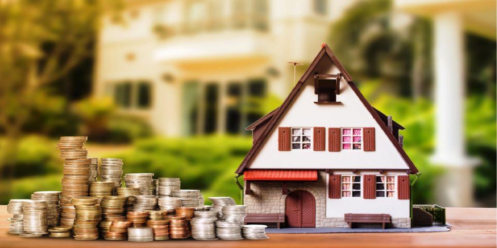 О том, как успешно продать квартиру и не отпугнуть потенциальных покупателей мы поговорим сегодня в рамках данного материала.