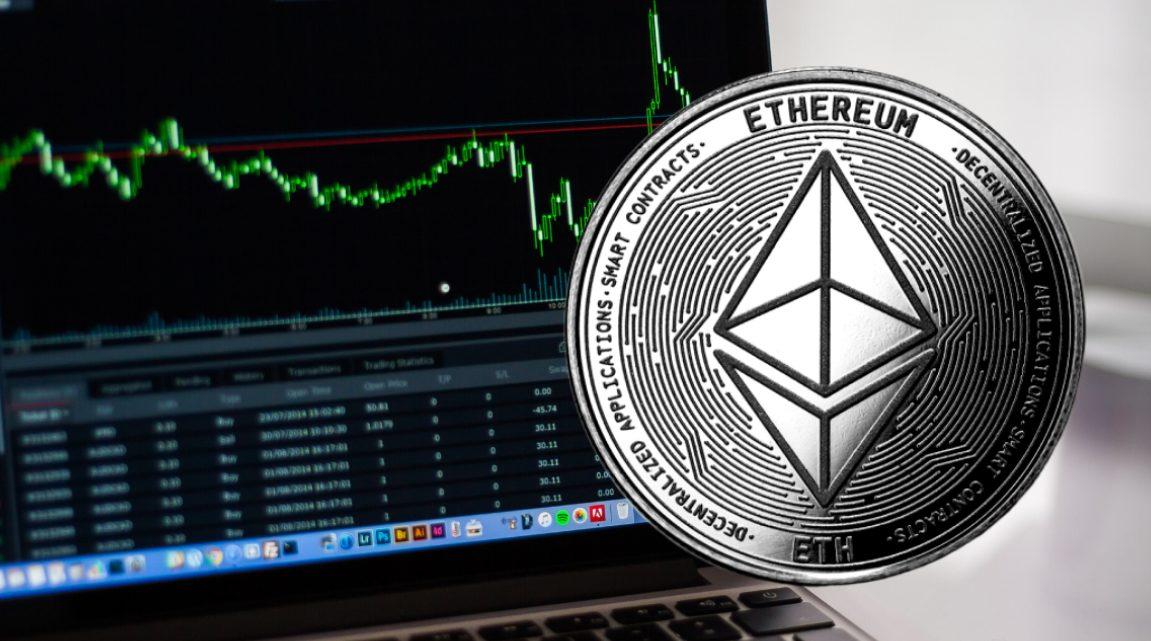 Сейчас изучим популярные торговые стратегии, которые дадут нам возможность понять как торговать Ethereum и делать это с максимальной эффективностью.
