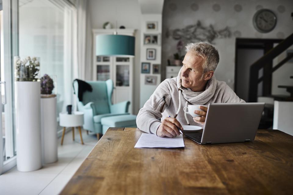 Пообщались с писателем и узнали о том, как написать книгу для продвижения вашего бизнеса? Конкретные решения с пояснениями