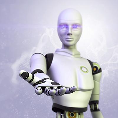 Какой бесплатный робот для торговли на бирже является наиболее эффективным. Где найти прибыльного автоматического помощника и не оказаться обманутым мошенниками. Все преимущества автоматического трейдинга. Лучшие бесплатные роботы, по мнению экспертов.