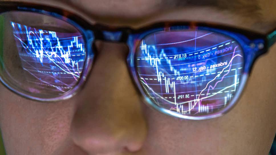 Рынок Форекс – приоритетная площадка для большинства инвесторов. К сожалению, торговать на нем могут исключительно юридические лица.