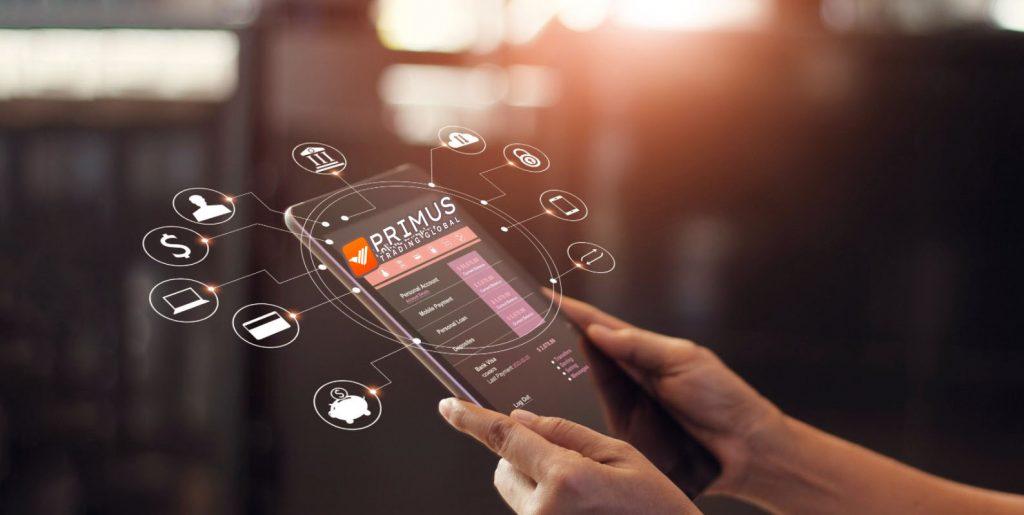 Primus trading это опытные специалисты, приносящие своим клиентам прибыль, брокер получает положительные отзывы не просто так, в обзоре рассмотрим преимущества